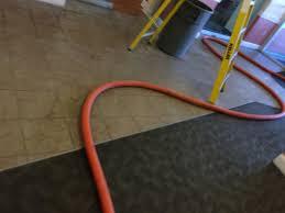 Basement Waterproofing Harrisburg Pa Water Damage Restoration In Collegeville Pa Dry Tech