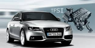audi rs price in india cars prices india audi all models price in india updated price list