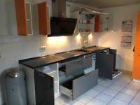edelstahl küche edelstahl küche ebay kleinanzeigen