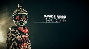 video motocross freestyle davide rossi fmx rider u2013 italian freestyle motocross rider