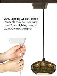Track Lighting Pendant Adapter New Pendant Light Track Adapter Pendant Lighting Track Lighting