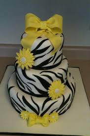 135 best animal print cake images on pinterest animal prints