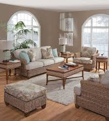 braxton culler slipcover sofa 1055 best living room inspiration images on pinterest