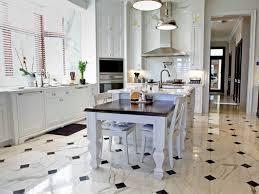 kitchen flooring ideas photos ideas kitchen tiles