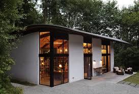 best home designs best nautilus studio design by calico studio home design images