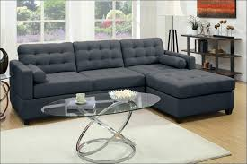 Leather Sectional Sofas For Sale Leather Sectional Sofas On Sale Adrop Me