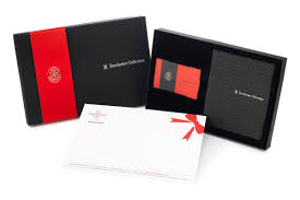 dinner and a gift card hotel plaza athenee gift card