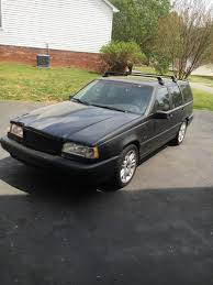 lexus is300 sportcross for sale craigslist what u0027s your volvo story