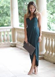 Dresses For Wedding Guests Best 25 Wedding Guest Maxi Dresses Ideas On Pinterest Dresses