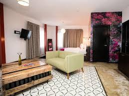tantalo hotel panama city panama booking com