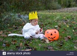 Altar Boy Costume Halloween 100 Altar Boy Costume Halloween Altar Boy Fancy Dress