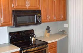 above kitchen cabinet ideas wardrobe 10 decorating ideas for above kitchen cabinets pictures