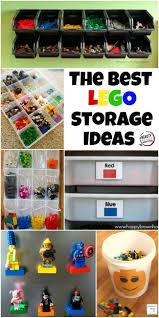 44 best lego storage images on pinterest lego storage storage