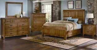 Bedroom Furniture Mart Bedroom Sets On Bedroom Inside Saugerties - Furniture mart bedroom sets