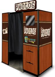 photo booths for capital region photobooths albany photobooth rentals