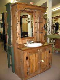 Ideas Country Bathroom Vanities Design Bathroom Country Bathroom Vanities New Vanities Grey Bathroom