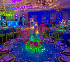 party planner quinceanera event planner quinceanera event planner design