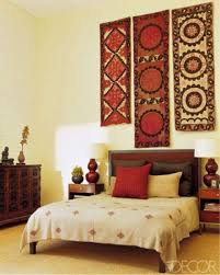 Indian Interior Home Design Best 10 Indian Home Interior Ideas On Pinterest Indian Home