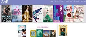 halloween romance novels home romance reviews book deals all about romance