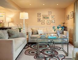 livingroom boston 100 livingroom boston living room small design ideas with