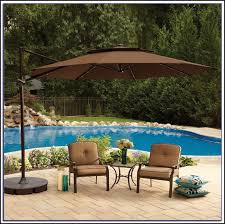 Patio Table Cover With Zipper Patio Umbrella Covers With Zipper Patios Home Decorating Ideas