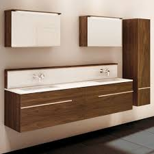 Bathroom Vanities Ottawa Bathroom Vanities Ottawa Preston Bathroom Kitchen