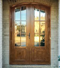 glass security doors iron crafters handcrafted in the usa