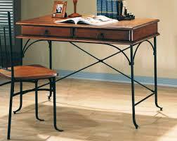 Buy Cheap Office Desk by Desks Coaster Desk Cheap Cool Desks Cheap Office Desks
