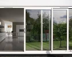 andersen gliding patio door door andersen sliding doors style beautiful sliding glass door