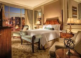 Venetian Las Vegas Map by Venetian Las Vegas Rooms Venetian Hotel Rooms