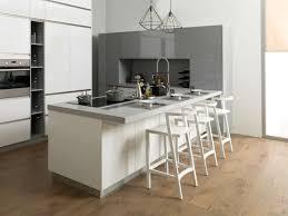 kitchens furniture kitchen furniture modern kitchen units porcelanosa