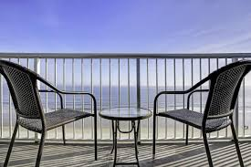 Cabana Shores Hotel Myrtle Beach Sands Ocean Club Resort Myrtle Beach