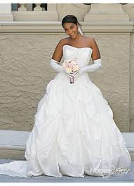 contemporary wedding dresses york plus size contemporary wedding dresses online