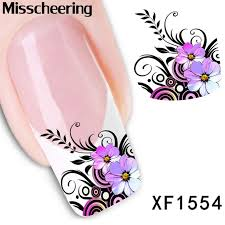 5298 best nails u0026 tools images on pinterest manicures nail