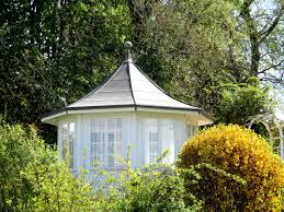 Pretty Backyard Ideas Pergola Trendy Garden Beautiful Backyard Ideas With Gazebo