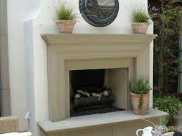exterior fireplace 1400x1050 jpg