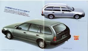 nissan micra k11 body kit car builder forums parts requests