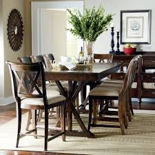 Casual Dining Room Furniture Sets 125 Best Dining Room Images On Pinterest Dining Room Kitchen