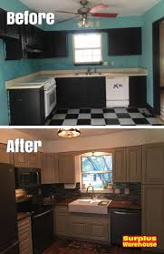 Kitchen Cabinets Surplus 25 Best Flooring Images On Pinterest Flooring Ideas Laminate