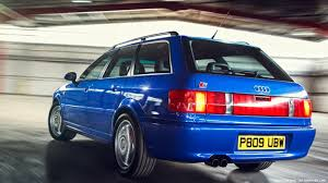 audi rs wagon the first and oddest rs the porsche audi rs2 wagon audiworld
