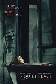 list film horor indonesia terbaru 2015 nonton film horror online sub indo download indoxxi