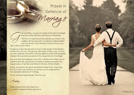 marriage prayers for couples pro prayers