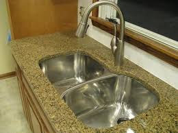 100 top kitchen faucet granite countertop how to get grease