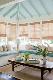 how to decorate a florida home florida home decorating ideas add photo gallery pic on efeebcccebfbb