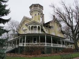 the victorian house paint colors exterior victorian style house