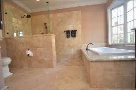 Shower Designs Without Doors Open Showers Without Doors Open Shower Without Door Asian