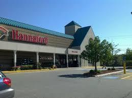 hannaford supermarket grocery 73 fort eddy rd concord nh