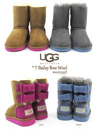 ugg bailey button toddler sale tigers brothers co ltd flisco rakuten global market