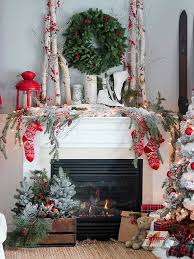 898 best holiday decorating ideas images on pinterest christmas