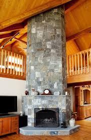 Barn Living Floor Plans 87 Best Barn Homes Images On Pinterest Architecture Barn Living